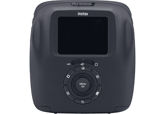 pixelboxx-mss-80460786