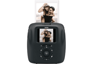 pixelboxx-mss-80460788