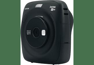 pixelboxx-mss-80460790
