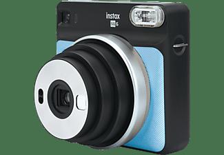 pixelboxx-mss-80460801