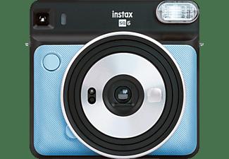 pixelboxx-mss-80460803
