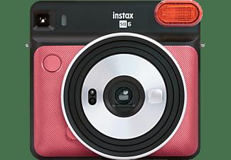 pixelboxx-mss-80460805