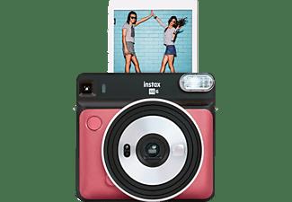 pixelboxx-mss-80460806