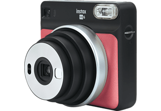 pixelboxx-mss-80460808