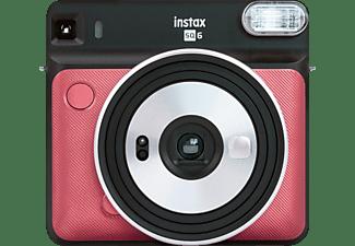 pixelboxx-mss-80460810