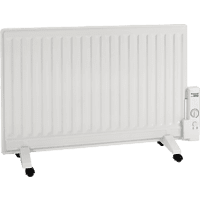 EINHELL FH 800 Elektroheizung (800 Watt)