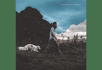 Tyler Ramsey - For The Morning  - (CD)