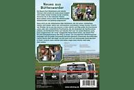 Neues aus Büttenwarder 13 - Folge 80-85 [DVD]