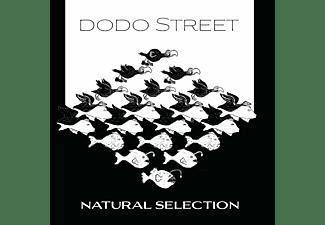VARIOUS - Dodo Street: Natural Selection  - (CD)