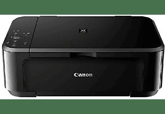 Impresora multifunción - Canon Pixma MG3650S, Wifi, 4800 x 1200 ppp, Pixma Cloud Link, Negro