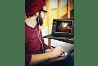 SANDISK Ultra® 3D Solid State Drive, 512 GB SSD, 2.5 Zoll, intern