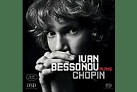 Ivan Bessonov - Mazurken/Etüden/Fantaisie-Impromptu/+ [SACD Hybrid]