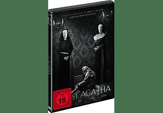 St. Agatha DVD