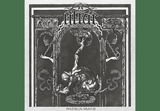 Ultar - Pantheon Mmxix  - (Vinyl)
