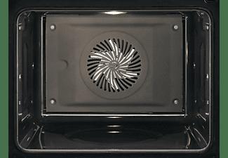 pixelboxx-mss-80473890