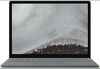 "Portátil - Microsoft Surface Laptop 2, 13.5"", Intel® Core™ i5-8250U, 8GB RAM, 256GB SSD, W10, Plata"