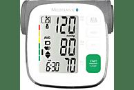 Tensiómetro - Medisana BU 540, Brazo superior, fácil lectura, blanco