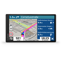 GARMIN DRIVESMART 55 EU MT-S PKW Europa