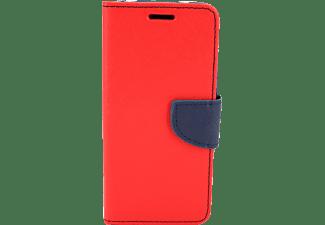 pixelboxx-mss-80479101