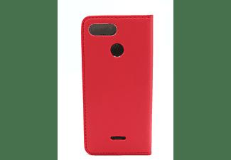 pixelboxx-mss-80479102