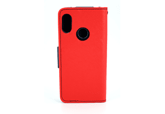 pixelboxx-mss-80479109