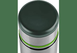 EMSA 512960 Mobility Isolierflasche Grün/Hellgrün