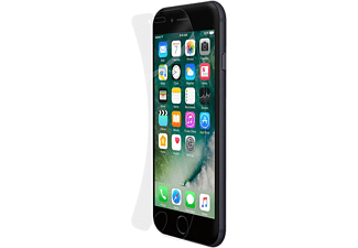 BELKIN ScreenForce InvisiGlass kijelzővédő iPhone 7/8 telefonhoz (F8W767VF)