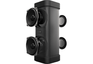 pixelboxx-mss-80479411
