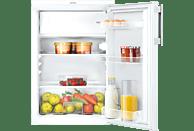 GRUNDIG GTM 14120 Kühlschrank (139 kWh/Jahr, A++, 840 mm hoch, Weiß)