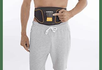 Cinturón abdominal - Beurer EM37, Electroestimulante, 5 programas, Intensidad regulable