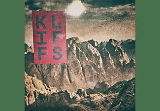 Kliffs - Kliffs  - (CD)