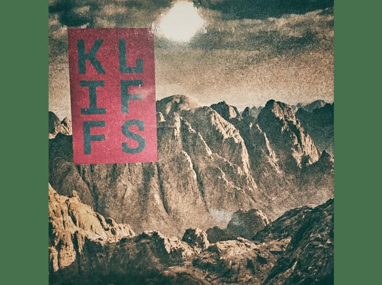 Kliffs - Kliffs [CD]