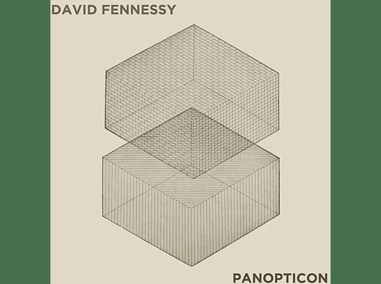 Psappha/Hebrides Ensemble/Kalitzke/Ensemble Modern - Panopticon [CD]