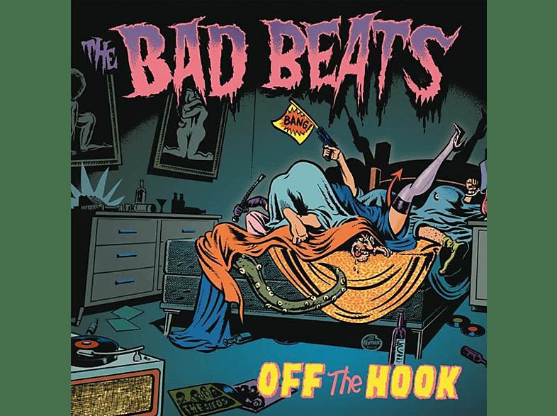 Bad Beats - Off The Hook [Vinyl]