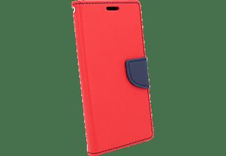 pixelboxx-mss-80484355