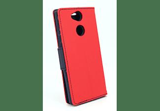 pixelboxx-mss-80484359