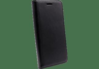 AGM 27790 Magnet, Bookcover, Xiaomi, Pocophone F1, Schwarz