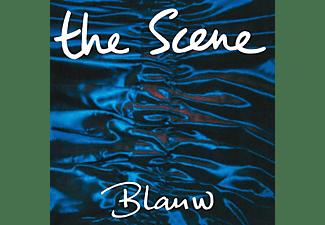 The Scene - Blauw  - (Vinyl)