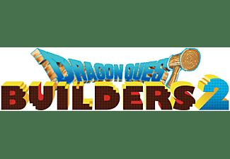 Switch Dragon Quest Builder 2 - [Nintendo Switch]