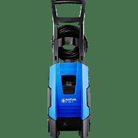 NILFISK C 135.1-8 Home Hochdruckreiniger, Blau/Schwarz
