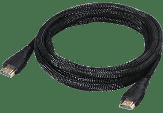 HAMA High Speed, HDMI Kabel, 1,75 m