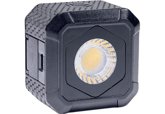 LUME CUBE Lume Cube Air Single - Videoleuchte