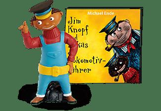Tonies. Die Hörfiguren®:Jim Knopf