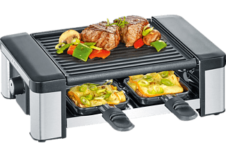 SEVERIN RG 2674 Raclette