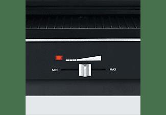 pixelboxx-mss-80488681