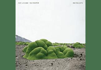 Mary Lattimore, Mac Mccaughan - New Rain Duets  - (Vinyl)
