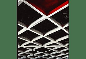 pixelboxx-mss-80499431