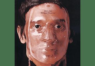 John Cale - Vintage Violence  - (CD)