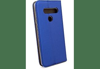 pixelboxx-mss-80505524