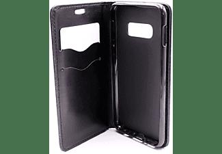 pixelboxx-mss-80505525